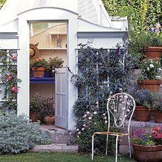 Image issue du site Web http://www.finehomebuilding.com/CMS/uploadedImages/Images/Homebuilding/Book_Excerpts/wh158-02_med.jpg
