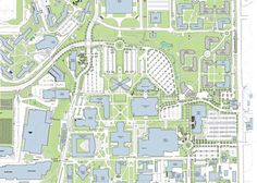 Plan for BYU Provo 2015