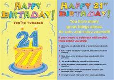 words wishing someone a happy birthday | Birthday Wishes Messages | Happy Birthday Cakes