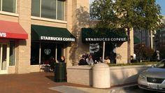 ... of life! | Pinterest | Starbucks, Starbucks Coffee and Thinking Of You