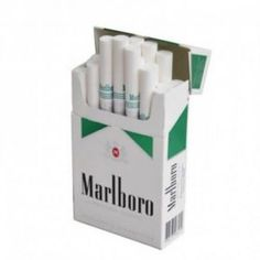 marlboro-menthol-lights-500x500