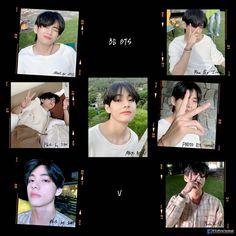 Taehyung Wallpaper, V Bts Wallpaper, Namjoon, V Taehyung, Jimin, Bts Bangtan Boy, K Pop, Bts New, Bangtan Twitter