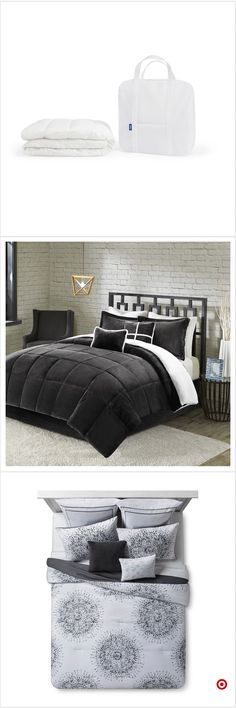 shop target for comforter you will love at great low prices free shipping on orders
