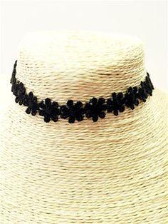 La Bella Donna - γυναικεια κολιε τσοκερ Panama Hat, Hats, Fashion, Moda, Hat, Fashion Styles, Fashion Illustrations, Hipster Hat, Panama