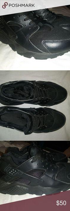 Dc Shoes 12 Paar Innen Rennen Sneaker Socken Weiß Größe UK 6,5-10 Eu 40-45