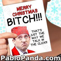 Category: Christmas & Seasonal – Page 2 – Social Shambles Girlfriend Birthday, Husband Birthday, 21st Birthday, Funny Birthday, Miss You Cards, Love Cards, Funny Greeting Cards, Funny Cards, Funny Romance