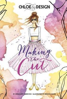 7 Best Fashion Books For Kids Images Fashion Books Books Fashion