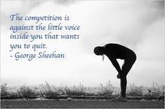 I compete with that voice on a daily. I thrive to shut her up!!!!