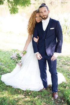 Prom Tuxedo, Tuxedo Wedding, Formal Wedding, Wedding Suits, Wedding Dresses, Men Formal, Formal Wear, Tux Rental, Slim Fit Tuxedo