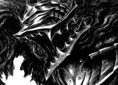 Read manga Berserk Chapter 226 online in high quality