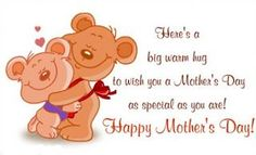Happy Mothers Day Images: Mothers Day Quotes Images and gifts