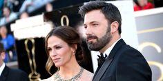 Ben Affleck Thanks Jennifer Garner for Her Support While in Rehab  http://www.elle.com/culture/celebrities/news/a43841/ben-affleck-getting-treatment-for-alcoholism-jennifer-garner-statement/