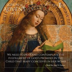 Mary is our Mother too! Let's ask Mary to protect all families Prayer Images, Catholic Prayers, Advent Prayers, Christmas Past, Celebrating Christmas, Jesus Birthday, Christmas Program, The Birth Of Christ, Advent Season