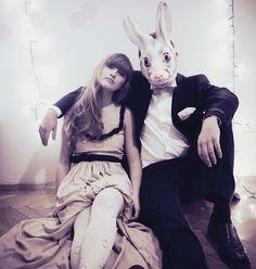 BRAØSEWEDDÅ    http://bootsmannundtornado.net/2012/09/27/braosewedda-autumnwinter-201213/    #braosewedda #label #designer #fashion #vienna