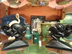 Lakewood, OH - New antique store is located at 17415 Detroit Avenue… for now. | Patch