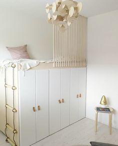 Home Interior Classic Room Design Bedroom, Boys Bedroom Decor, Girls Bedroom, E Room, Cool Kids Rooms, Small Room Design, Dream Rooms, Inspiration, Kidsroom