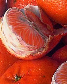 cuadros-hiperrealistas-de-frutas-bodegones-al-oleo