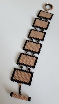 Pulseras de lujo / / pulsera hecha a mano / / diseñador estilo