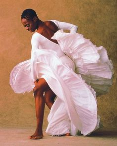 alvin ailey american dance theatre | Tumblr