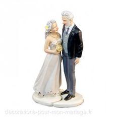 Les 7 Meilleures Images De Figurine Maries Figurine Maries