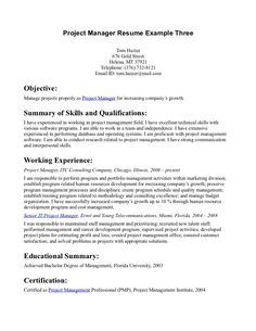 good resume objective examples good objective resumes resumes