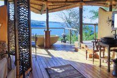 Lake Tanganyika Mpanda, Tanzania