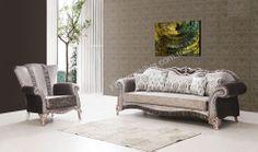 Neptün Salon Takımı  koltuk takımı modelleri yıldız mobilya alışveriş sitesinde #koltuk #trend #sofa #avangarde #yildizmobilya #furniture #room #home #ev #white #decoration #sehpa #moda         http://www.yildizmobilya.com.tr/