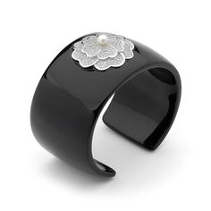 Nationwide Jewellers.  Jae Black Jewellery.  Beautiful.  Affordable.  Adorable.