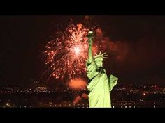 4th july 2015 new york cruise