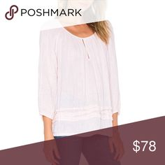"""Michael Stars 