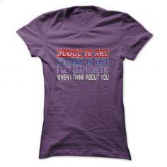 Funny Nurse Shirt - #polo #make t shirts. BUY NOW => https://www.sunfrog.com/Funny/Funny-Nurse-Shirt--Purple-27847521-Ladies.html?60505