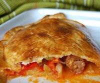 Pepperplate - Empanada De Ch