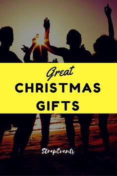 A one stop shop for the years top gifts for 16 year old boys.