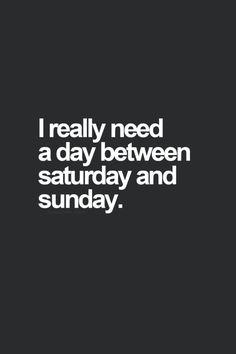 True ,
