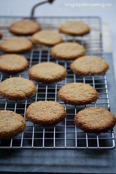IMG_7032 Fodmap Recipes, Low Fodmap, Muffin, Snacks, Cookies, Baking, Breakfast, Drinks, Crack Crackers
