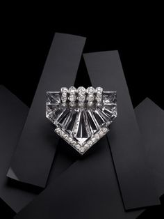 emeraude-nicolas_jewellery-7