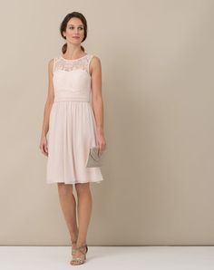 magasin 123 robe