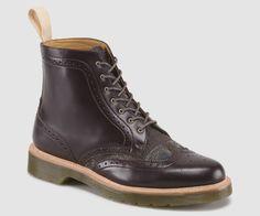 Dr.Martens 2014 men boots BENTLEY