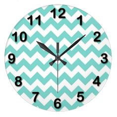 >>>This Deals          	Turquoise Aqua White Chevron Zig Zag Pattern Wall Clock           	Turquoise Aqua White Chevron Zig Zag Pattern Wall Clock you will get best price offer lowest prices or diccount couponeHow to          	Turquoise Aqua White Chevron Zig Zag Pattern Wall Clock please foll...Cleck Hot Deals >>> http://www.zazzle.com/turquoise_aqua_white_chevron_zig_zag_pattern_clock-256473932700816144?rf=238627982471231924&zbar=1&tc=terrest