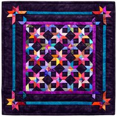 Google Image Result for http://www.everythingquilts.com/productimages3/large/CD-MINISTAR.jpg