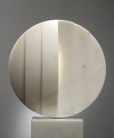 """""""Metal Sculpture"""" by Croatian scuptor Dušan Džamonja Steel Sculpture, Modern Sculpture, Abstract Sculpture, Sculpture Art, Modern Artwork, Stone Carving, Art Object, Stone Art, Oeuvre D'art"""