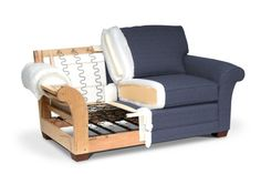 couch construction - Google Search