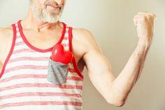 Jak dożyć 100 lat w szczęściu i dobrej kondycji? - Uniwersytet Życia  Jakie są sekrety długowieczności najstarszych ludzi świata?  O tym i mojej recepcie na to, w jaki sposób chcę dożyć 100 lat w najnowszym wpisie na blogu. ;)  W artykule znajdziesz również inspirujący film. Amerykańscy naukowcy przez 75 lat przyglądali się losom 724 mężczyzn. Rok po roku pytali ich o pracę i rodzinę. Chcieli dowiedzieć się, co sprawia, że ludzie czują się szczęśliwi. Wyniki tych badań mogą Cię zaskoczyć. ;)