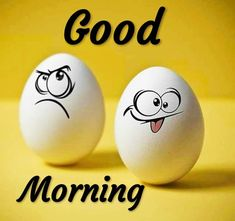 Good Morning Friends Images, Very Good Morning Images, Happy Morning Quotes, Good Morning Happy Sunday, Latest Good Morning, Good Night Friends, Good Night Wishes, Good Morning Picture, Morning Pictures