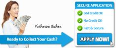 Online Fast Cash Advance in America. Easy FORM in 2-3 Min's to credit Instant Cash Advance within 24 Hours..! http://www.fastcashadvanceonline.us/payday-loans-online