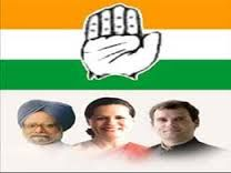 """Congress spokesperson said """"UPA is not collapsing,it is as strong as it was earlier""""    """"The UPA is intact. It is not in shambles and it is not collapsing either. We have certain issues with our coalition   partners over seat sharing in some states, but this must not be taken as a collapse of the UPA and all the problems with   the allies will be sorted out very soon in the upcoming general election poll,"""" Congress spokesperson Manish Tiwari said."""