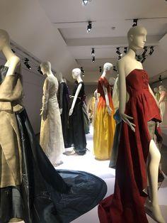 Lee Young, One Shoulder, Formal Dresses, Fashion, Moda, Formal Gowns, La Mode, Black Tie Dresses, Fasion