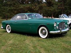 chrysler ghia st special - Google Search
