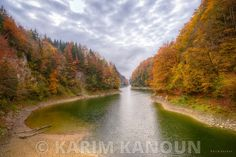 Fine Art Prints River & forest with autumn colors - Gruyère Photographe Lausanne Places Around The World, Around The Worlds, Share Pictures, Animated Gifs, Lausanne, Cool Places To Visit, Fine Art Prints, River, Autumn