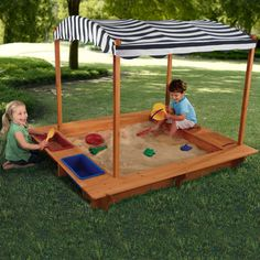 Image detail for -Swing-N-Slide Summerville Tower Complete Wood Swing Set Kit | Meijer ...
